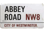 Abbey Road, City of Westminster