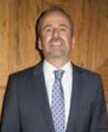 Jeff Paulk, Board Member