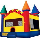 www.infusioninflatables.com-Bounce-House-Rentals-Memphis.jpg