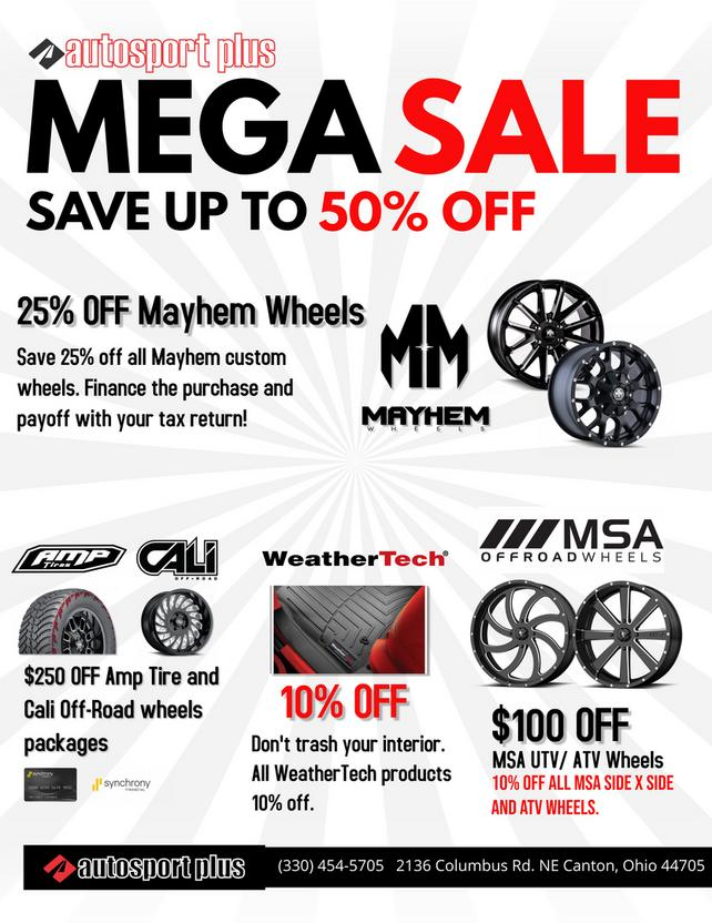 Mayhem_Custom_Wheels_for_sale_near_me_ohio_cleveland_parma_euclid_salem