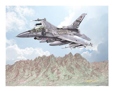 https://fineartamerica.com/featured/fighting-falcon-f-16-jack-pumphrey.html