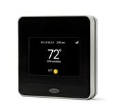 Carrier Cor WiFi Thermostat