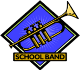 Middle School Band Fundraising