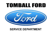 Tomball Ford - Using JT Dryers in their Service Department