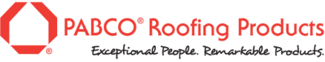 Pabco Shingles, houston roofer, dallas roofer; Houston roofing contractor