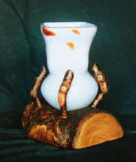 galaxistudio-yamazakura-mountain-cherrywood-1of a kind-custommade-hand-blown-glass-fingers