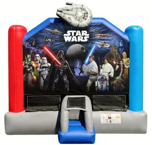 https://www.infusioninflatables.com/images/bouncehouses/StarWarsBounce.jpg