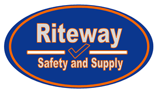 Riteway Safety and Supply