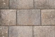 Unilock Concrete Paver Camelot Color Almond Grove