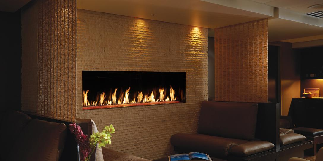 Full Service Specialty Fireplace And Grill Shop