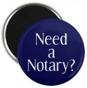 Need a Traveling Mobile NY Notary Public?