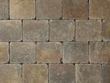 Unilock Concrete Paver Brussels Block Color Sierra
