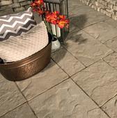 Concrete Patio Pavers Westport™ by Unilock