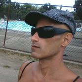 Mat Falcon - EDM Electronic Dance Music