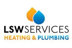 LSW Services heating and plumbing