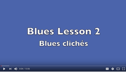 Blues 2 youtube link