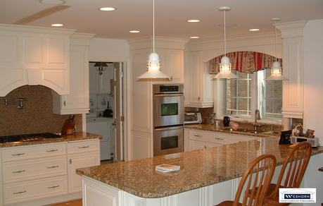 Bathroom Remodeling Naperville naperville il kitchen bathroom remodeling design construction