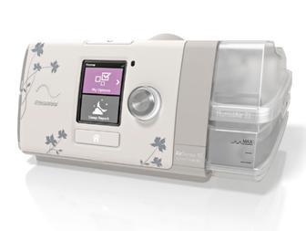 CPAP machine in Dubai