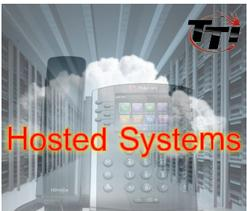 Hosted Systems