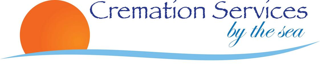 Cremation Services By The Sea Delray Beach, FL