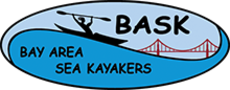 Bay Area Sea Kayakers