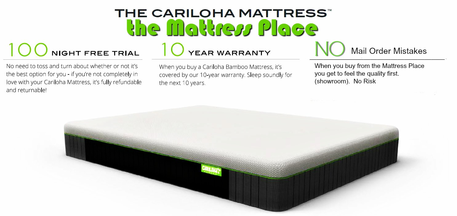 quality mattress mattresses affordable prices in oklahoma city memory foam  air adjustable bases sheets bedroom furniture sheets family sleep happy  malouf  Quality Mattress Mattresses Affordable Prices   the Mattress Place. Reasonably Priced Bedroom Furniture. Home Design Ideas