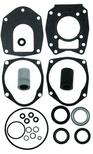Force 75 hp outboard lower unit seal kit 26-43035A4 and 18-2626 $59.18