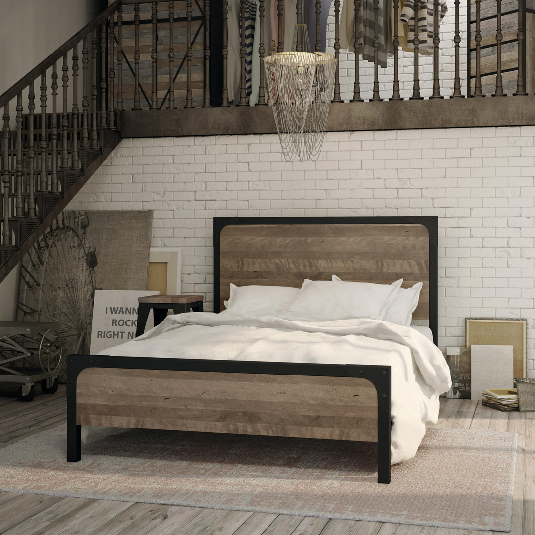 9500 Bedroom Sets Ontario HD