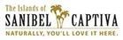 Member Logo of Sanibel Captiva Chamber of Commerce