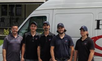 Plumbers in Windsor- Plumb Tech