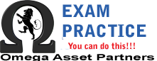 Texas Real Estate Exam and Test Practice