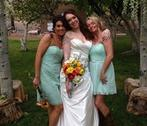 indian springs ranch wedding picture