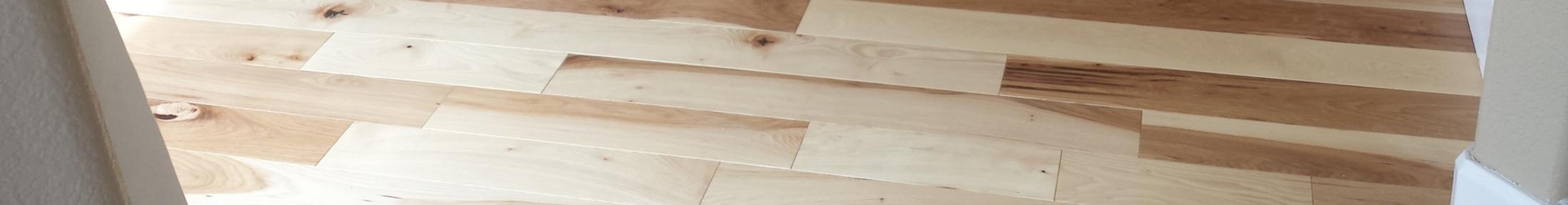 Custom Flooring Specialists Laminate Flooring Vinyl Plank Flooring