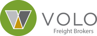 Volo Freight Brokers