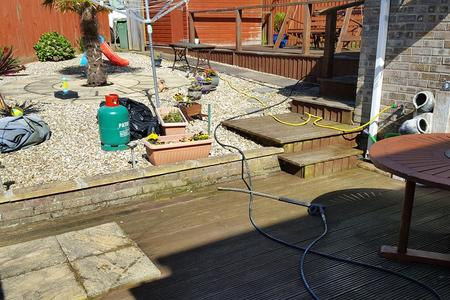 Pressure-Washing-Weymouth