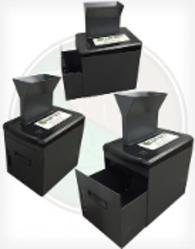 Coase Cut Electric Tobacco Shredder Make your own Tobacco from our whole leaf tobbaco