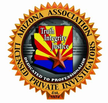 AZ Association of Licensed Private Investigators