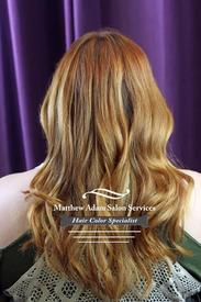 Top hair color salon Addison TX, Top hair color salon Richardson, Haircut Richardson, Haircut Addison TX, Balayage Addison TX, Balayage Richardson, Ombre hair color Addison TX, Best solon prices Addison TX, best salon prices Richardson, womens hair salon Addison TX, Womens hair salon Richardson, Stylist Addison TX, Stylist Richardson TX, Stylist Carrollton, Stylist Farmers Branch, hair highlights Addison TX, Hair highlights Richardson, Hair Highlights Carrollton, Hair Highlights Farmers Branch