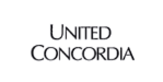 https://www.unitedconcordia.com/dental-insurance/