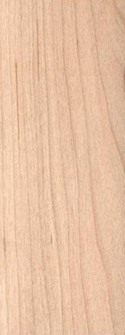 maple hardwood flooring up close