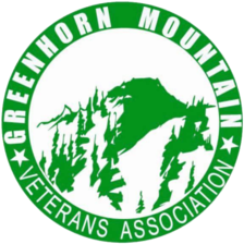 Green Mountain Veteran's Association