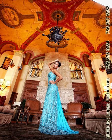 quinces party biltmore hotel quinceanera parties coral gables photography video dresses