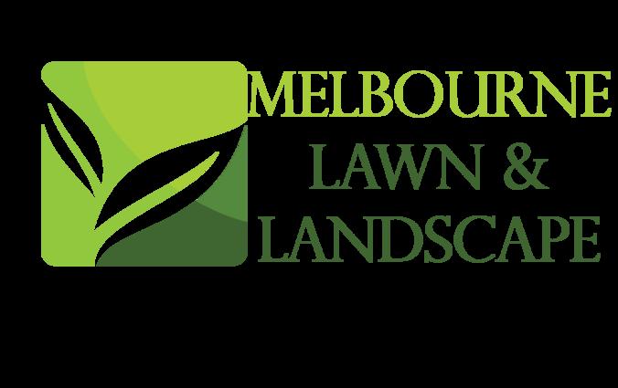 Melbourne lawn landscape lawn service landscaping for Landscape design jobs melbourne