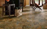 Flooring sales and installation Sturgeon Bay Egg Harbor Door County