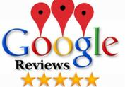 "alt=""google reviews"""