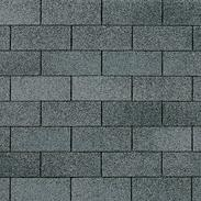 Owens Corning Supreme - Chapel Gray