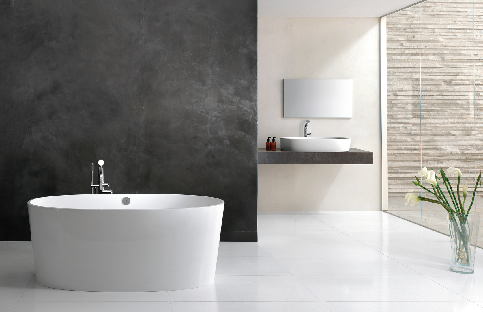 apex plumbing decor  bathroom faucets toilets and tubs kitchen  - bathroom fixtures
