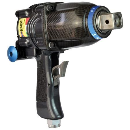 Paoli Wheel Guns DP6000 United Race Parts