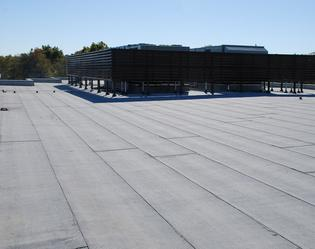 modified bitumen roof system; modified bitumen installation houston; modified bitumen repair houston; commercial roofers in Houston; premiere commercial roofers in Houston; Houston roof contractors