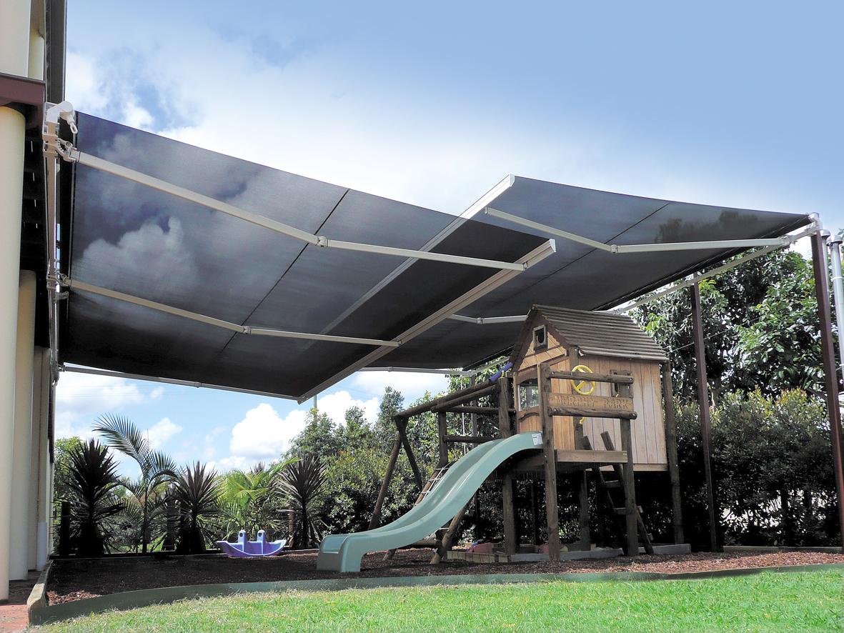 Canopy Design In San Leandro Acme Sunshades Enterprise Inc